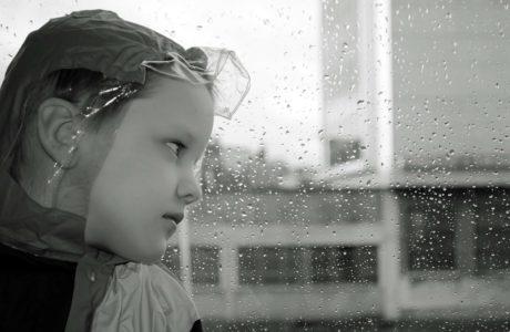 סוגי טיפולים פסיכולוגיים לילדים