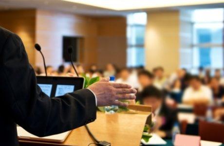איך להבטיח פרזנטציה מותאמת לקהל היעד?