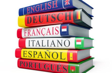איך נקבע מחיר עבור שירותי תרגום?