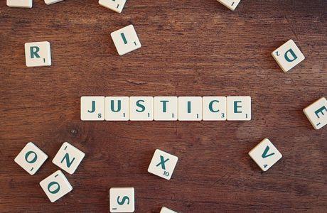 עורך דין ביטוח לאומי לכל צרה