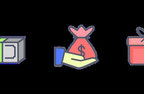 הלוואות לחברות