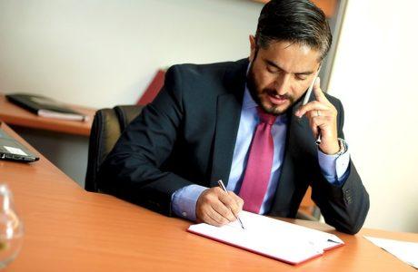 זכויות במצב של אובדן כושר עבודה