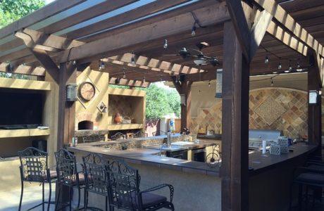 מטבח בטון – כל היתרונות