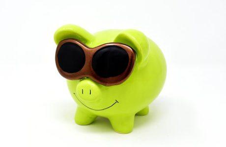 דרכים לקבלת הלוואה ללא ריבית