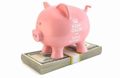 איך חוסכים בהוצאות הבית?
