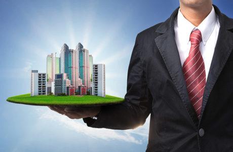 האם כדאי להשתמש בשירותיה של חברה לאחזקת מבנים?