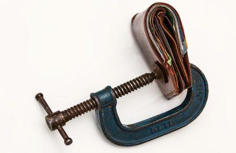 הלוואה לכיסוי חובות בהוצאה לפועל