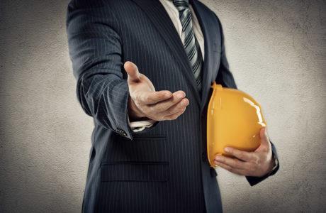 איך יודעים אם משתלם לקחת הלוואה לשיפוץ?