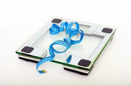 משקל אדם – איך לבחור?