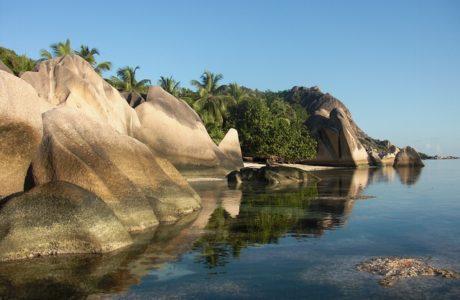 אטרקציות באיי סיישל שאסור לכם לפספס