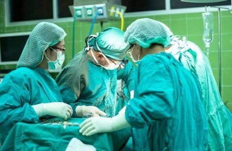 איך להתנהל במקרי רשלנות רפואית?