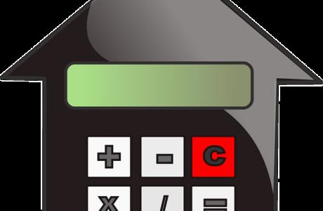 מחשבון משכנתא אופטימלית – איך מחשבים את זה