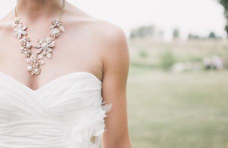 שמוליק חזן צילום חתונות עם ניסיון של שנים בתחום